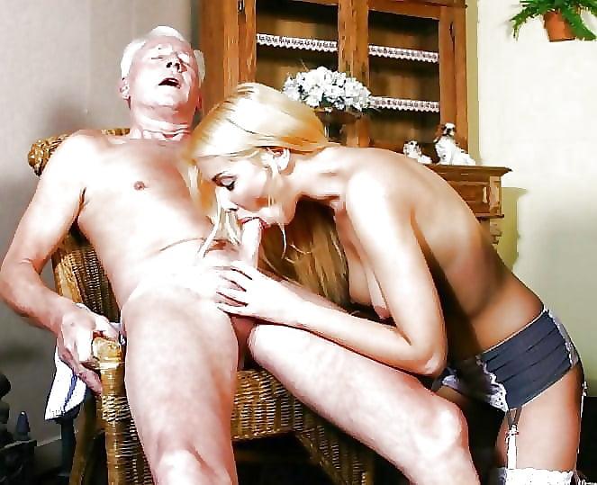 Порно Бесплатно Взрослый Мужчина С Молодой Девушкой