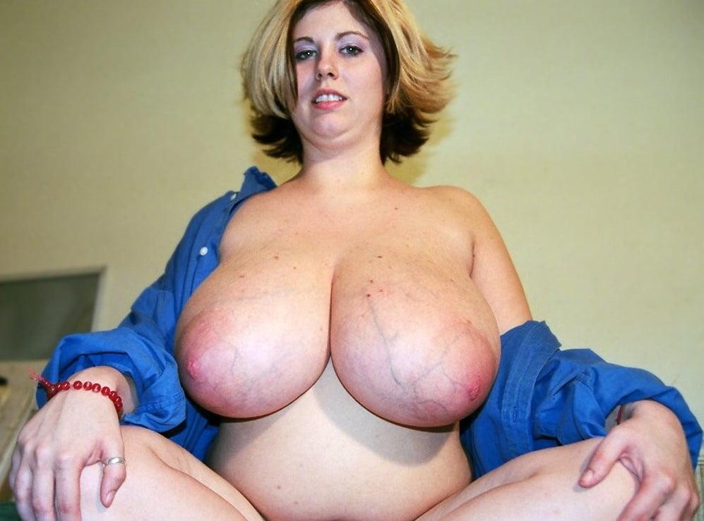 Mature Huge Boobs Pics