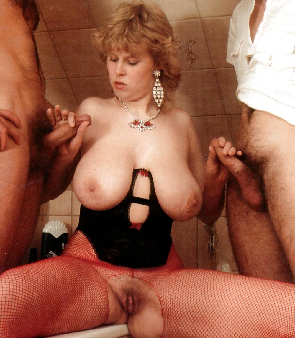 Немецкие Женщин Груди Порно