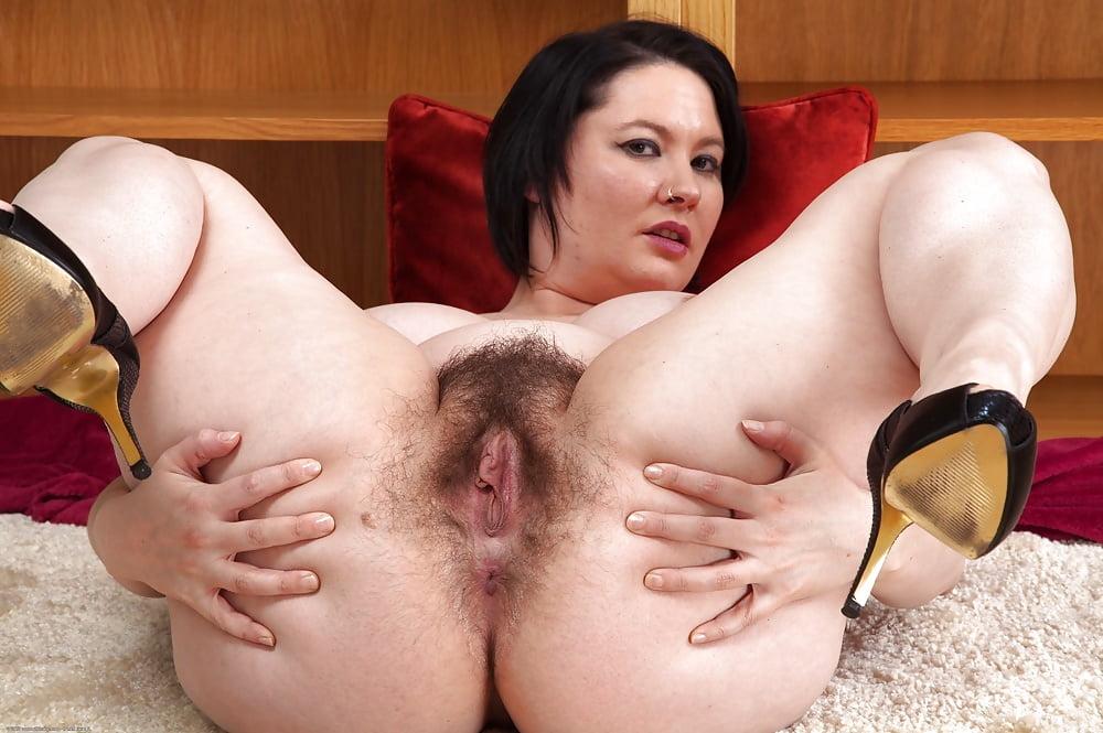 Порно Зрелые Волосатые Фетиш