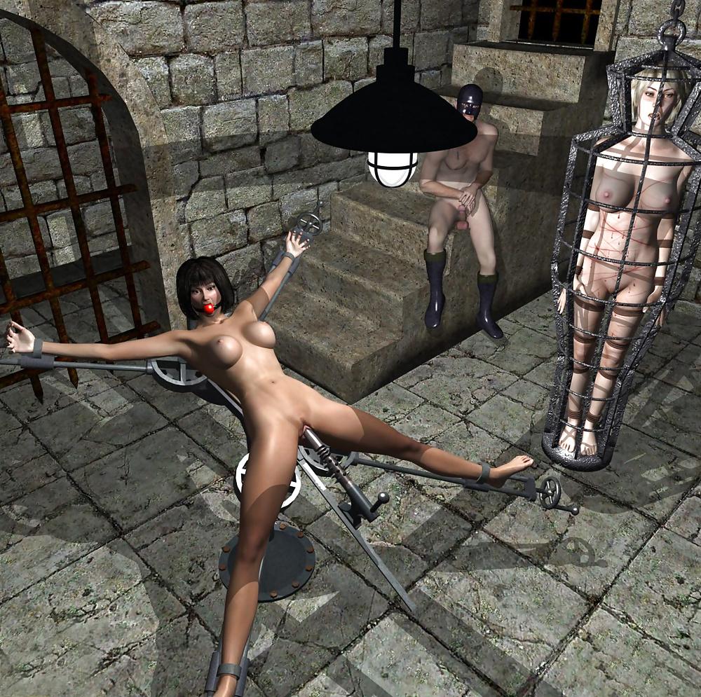 Секс Игры Бдсм