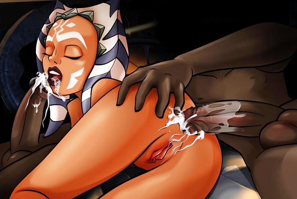 Игры Секс Звездные