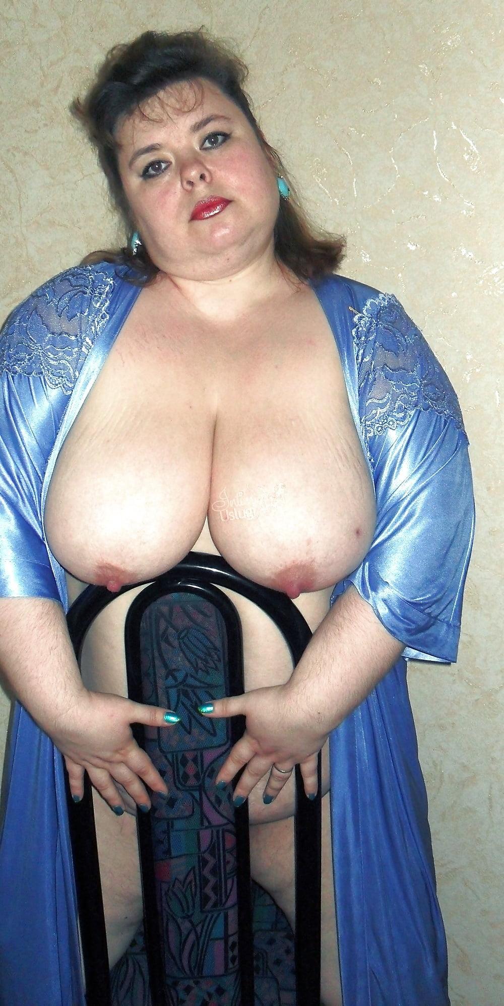 Жирные Проститутки Город Уральск Номера Фото Телефоны