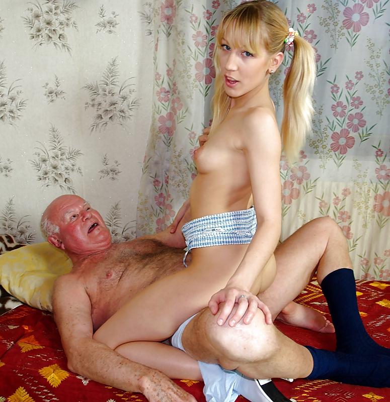 Порно Русская Дочь 12