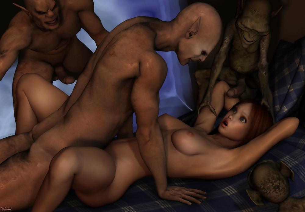 Секс Игры Изнасилование