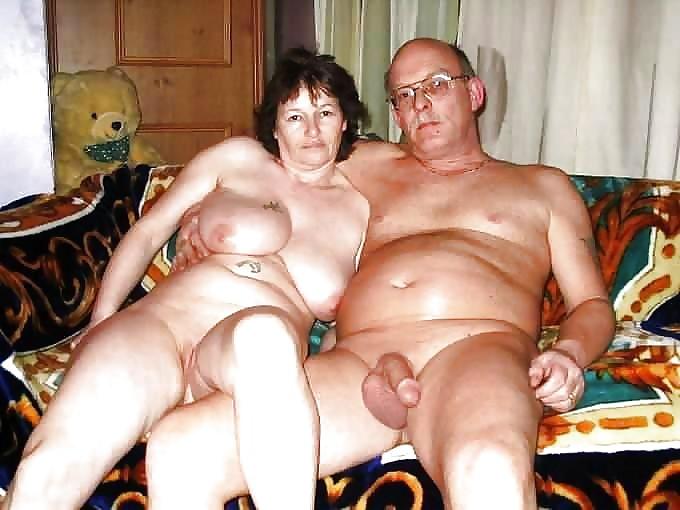 Семейный Секс Пожилых Смотреть
