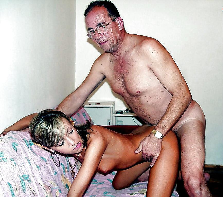 Секс Рассказы Взрослых Мужчин