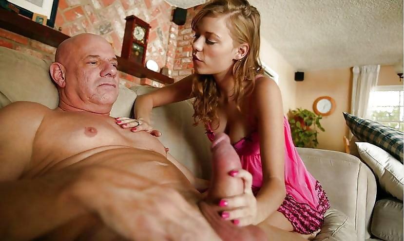 Порно Видео Между Отцом И Дочерью