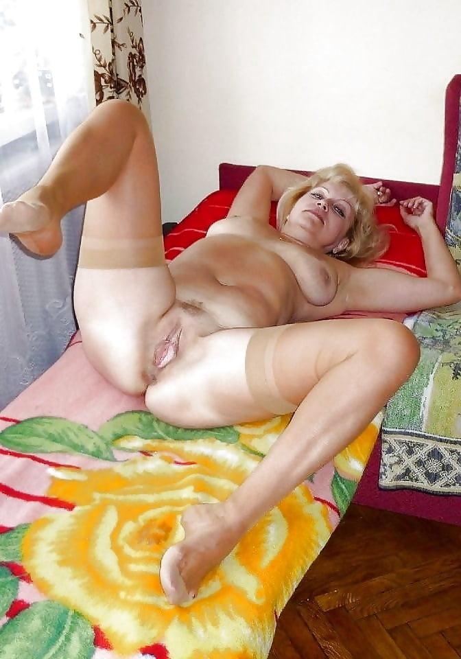 Порно Фотки Зрелых Теток