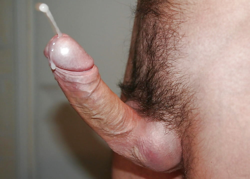 Порно Фото Маленький Член Сперма