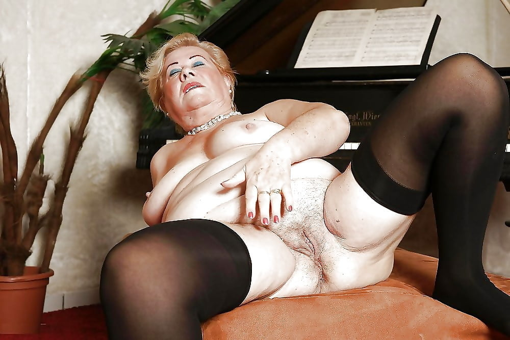 Порно Grannies Торрент