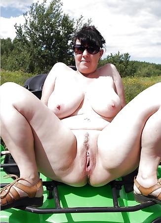 Hots Naked Old Slut Pics Pics