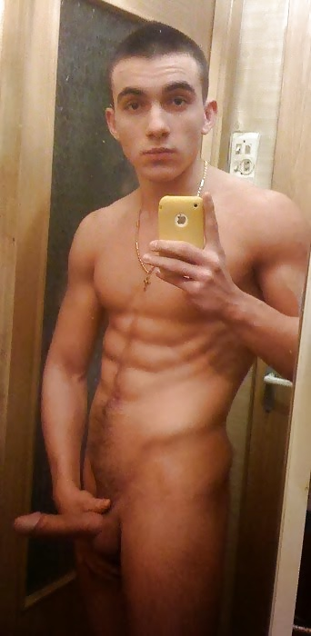 Hot Guys Taking Selfies - 1866 Pics  Xhamster-9337