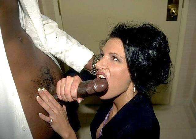Amazing sydnee steele in interracial porn