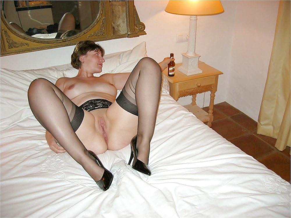 sex-nipple-homemade-leg-sex-clean-porn