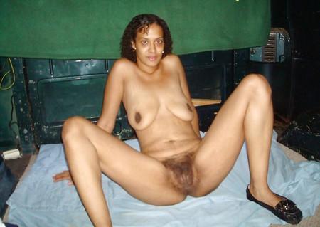 Ghetto Black Women Pictures