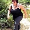 Anfisa, 51 yo! Sexy mature with big boobs! Amateur!