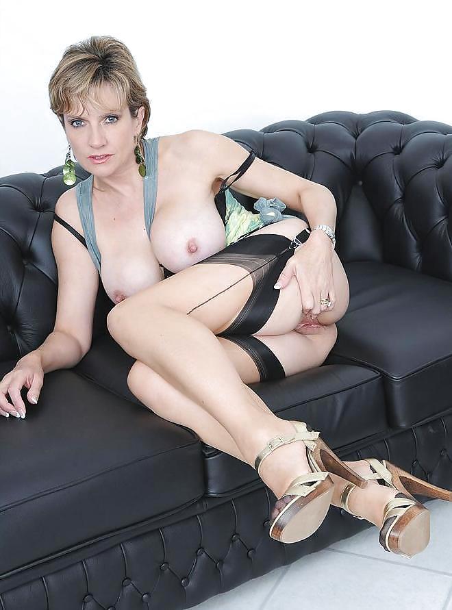 Порно фото леди соня каталог, продали порно онлайн