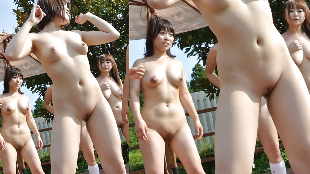 nude-sexy-japanese-college-girls