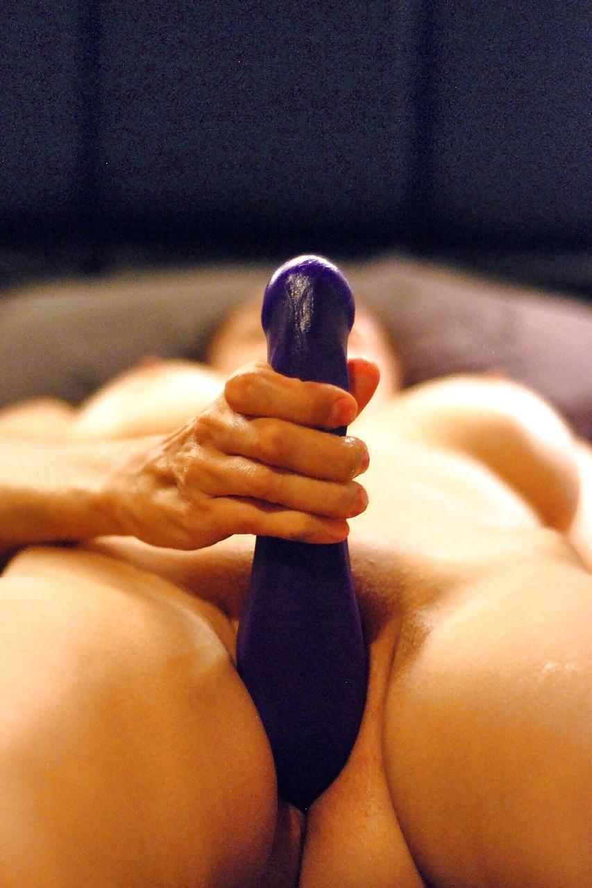 strapon-dildo-bez-lyamok-porno-onlayn-izmena-zheni-s-soglasiya-muzha-erotika
