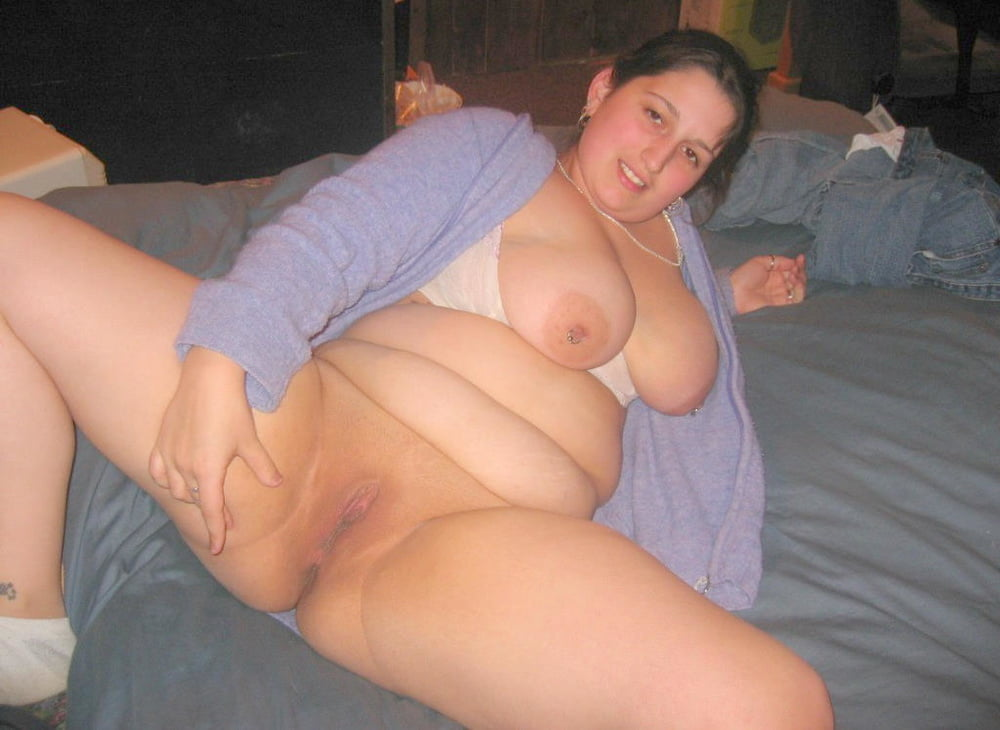 sexy-amateur-plump-milf-girls-naked-stripers-naked
