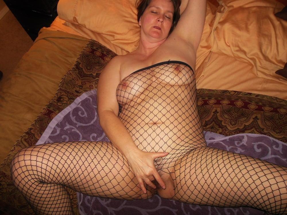 Homemade real mother son sex caught on hidden cam3