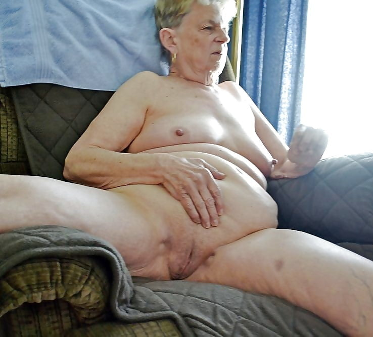 Black granny fucking old black grandpa pics