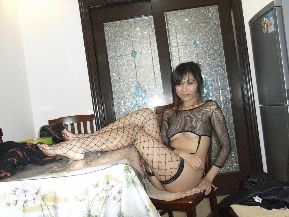 Порно фото девушек из нижнекамска зависит только