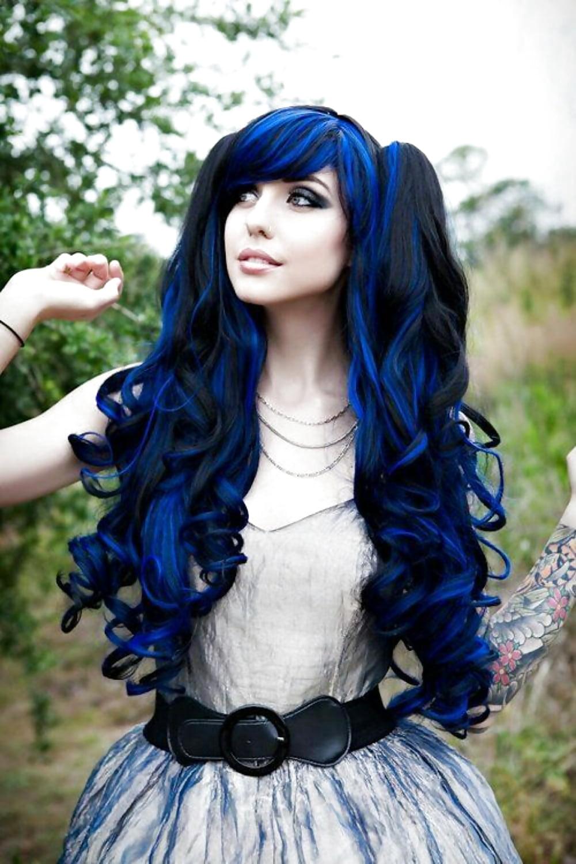 Little girl hairstyles black girl-8988