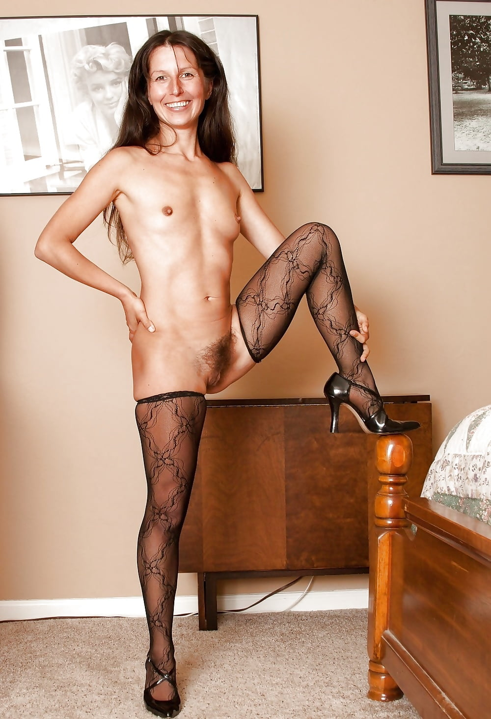 Naked wives mature-1246