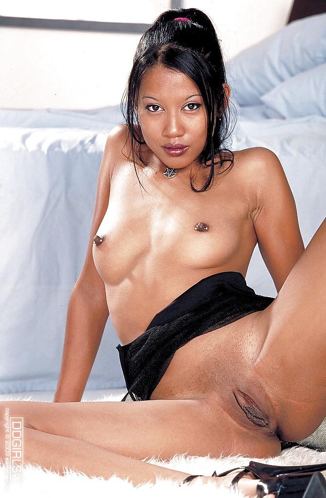 Lily thai porn — img 15