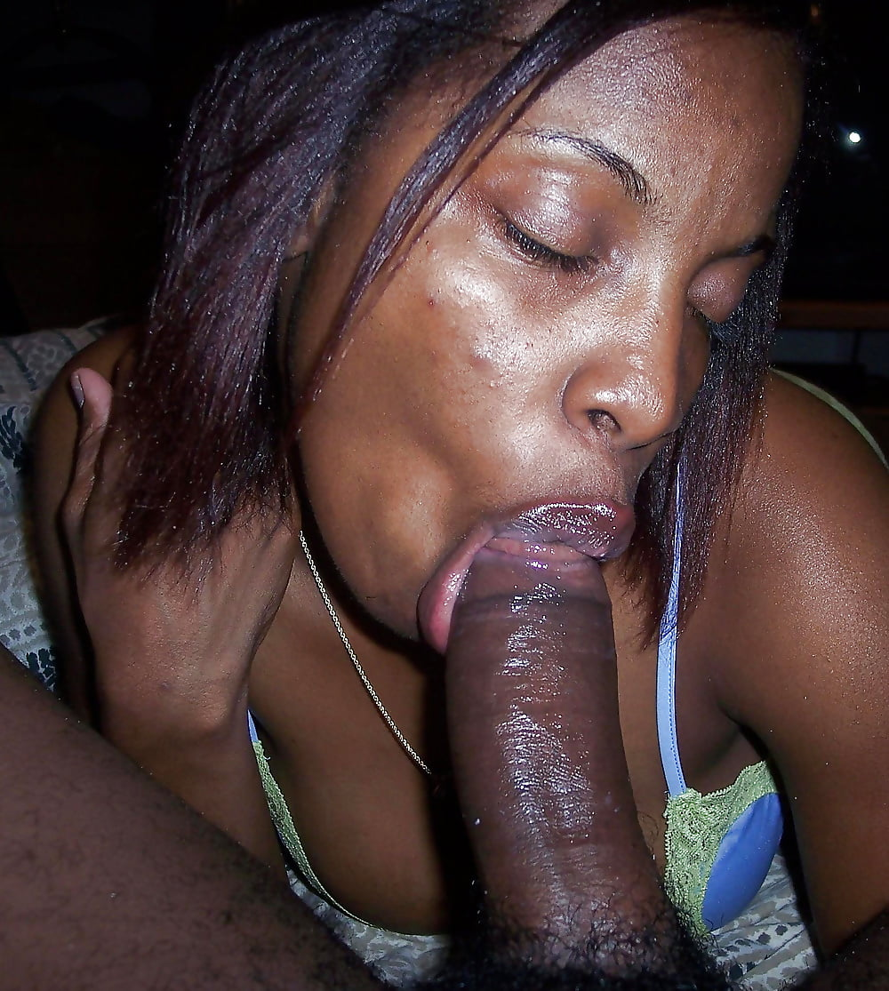 sucking-black-wet-pussing