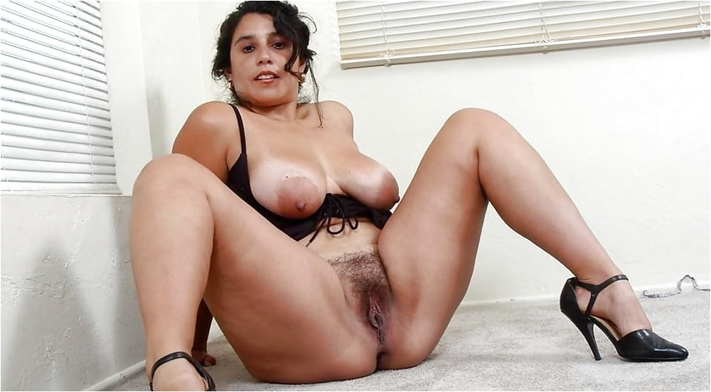 mature-hairy-latina-nudes