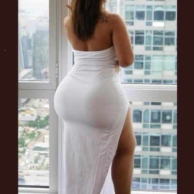Chubby black women porn pics