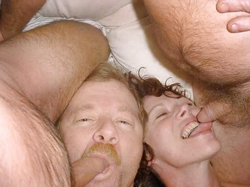 I Love Sex Funny Sexy New Men Women T Shirts Top Funny Casual Tee Sports T Shirts Men T Shirts