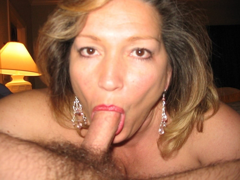 hot sexy wife cheating