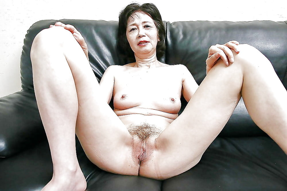 Asian granny nudist, nasty angels gifs porn