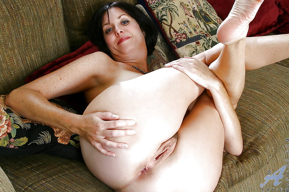 Tumblr sexy moms bare pussy, milf amateur next door galleries