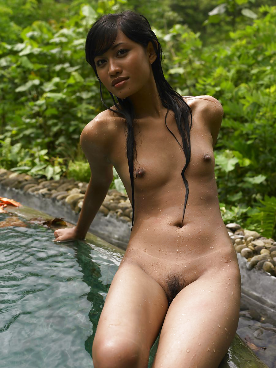 naked-chicks-from-bali-american-hot-nude-girls-and-boys