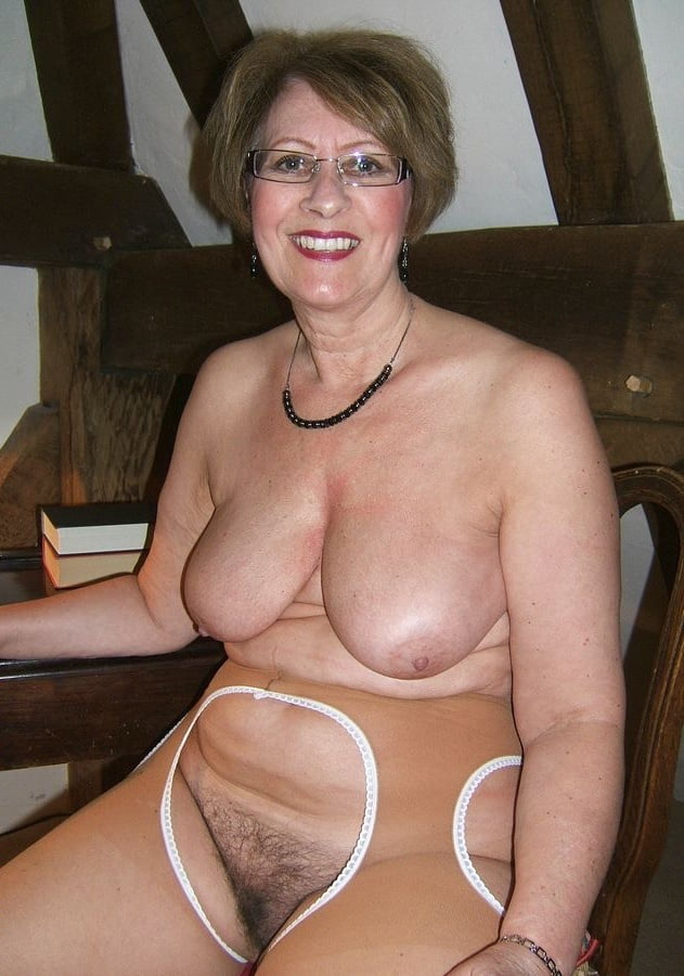 old-pics-of-naked-british-ladies-free-pron-pussy-eating