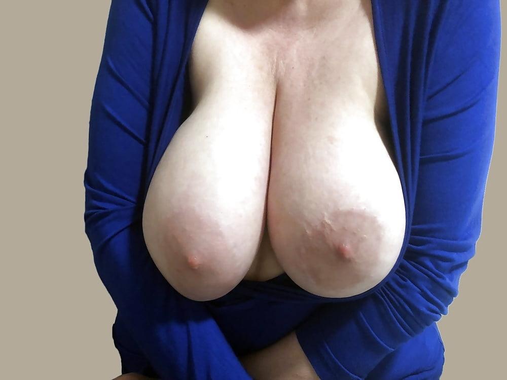 I finally found strapless bras for