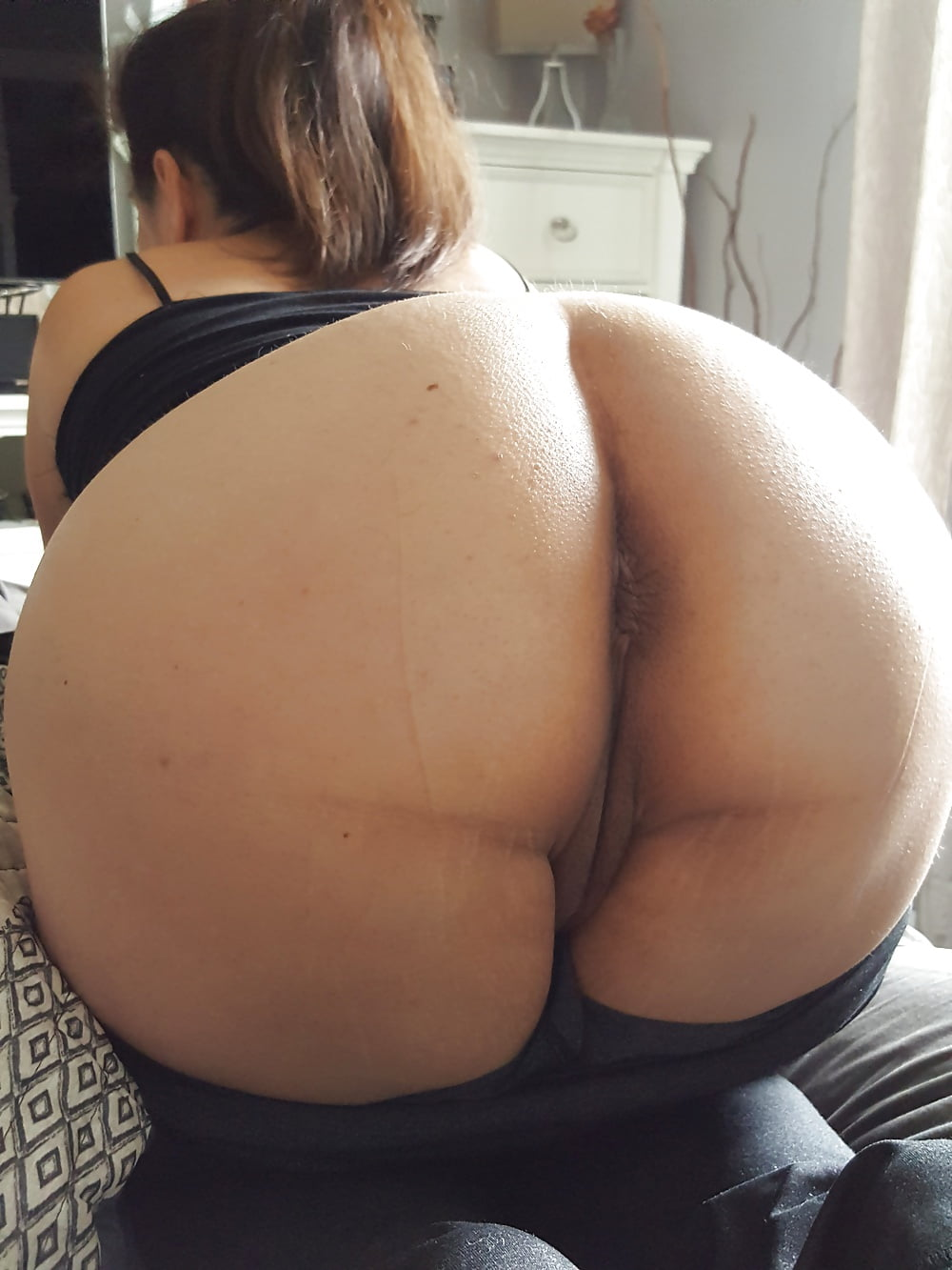 naked-big-butt-mexican-size-post
