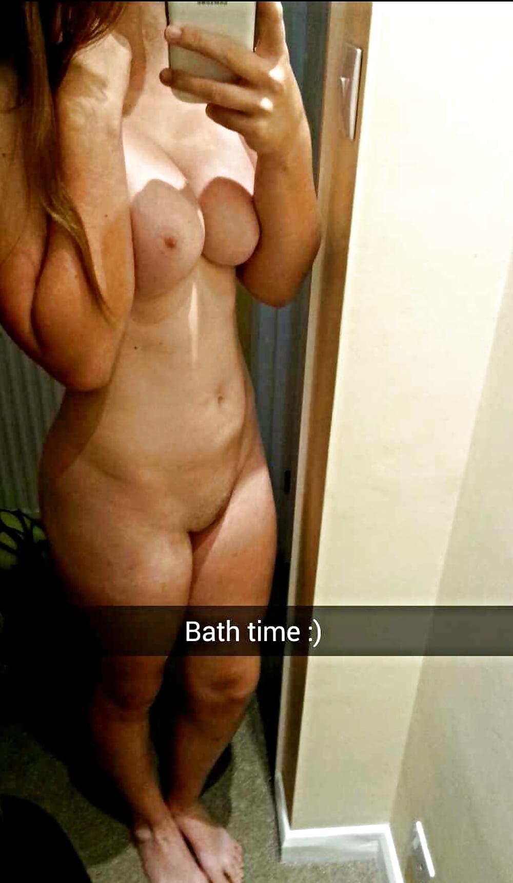 fully-naked-snapchat