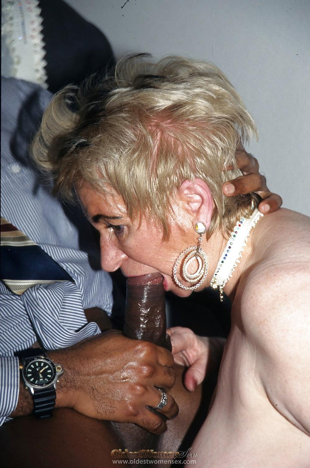 degrading-mature-sex
