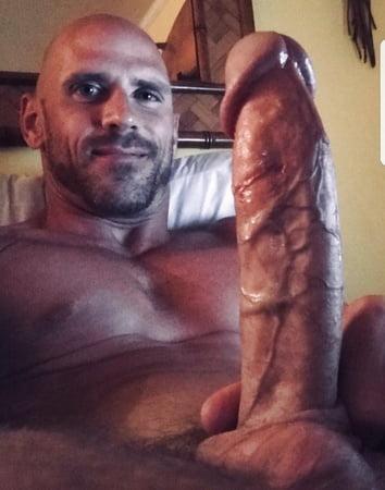 Swimsuit Nude Men Huge Cocks Pictures