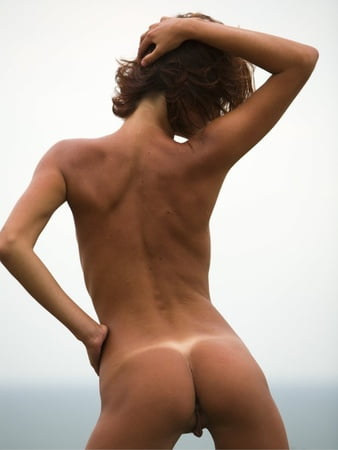 Porn movie Psp bikini gallery