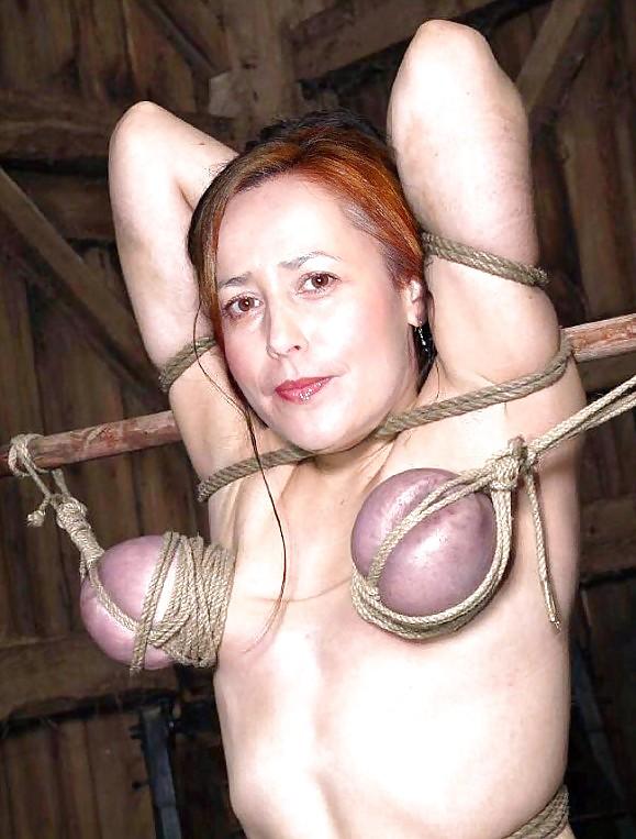Best porno Free amatuer wife video