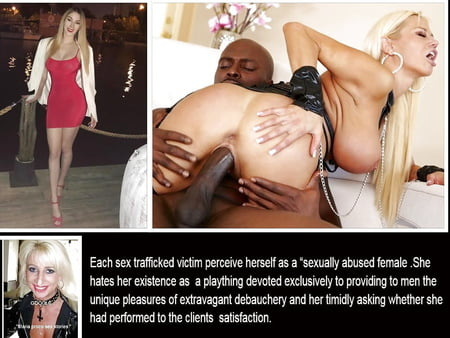 bride stories non-consent erotic Free