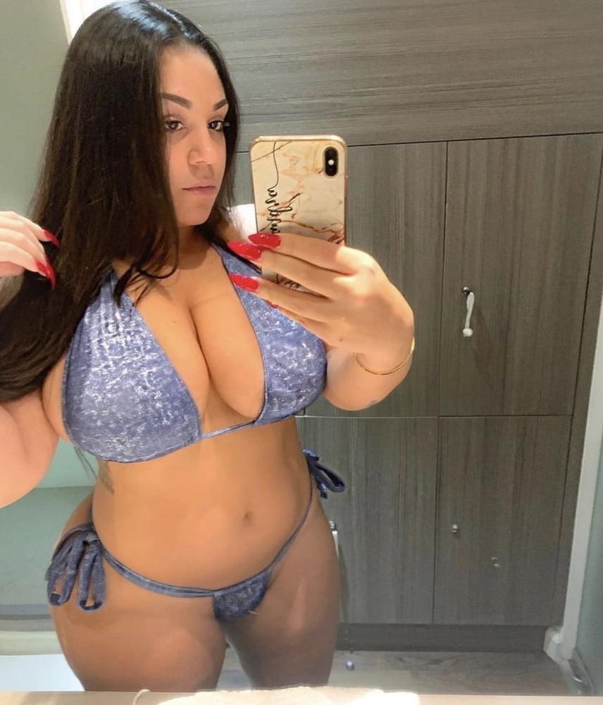 Wide Hips - Amazing Curves - Big Girls - Fat Asses (56) - 190 Pics