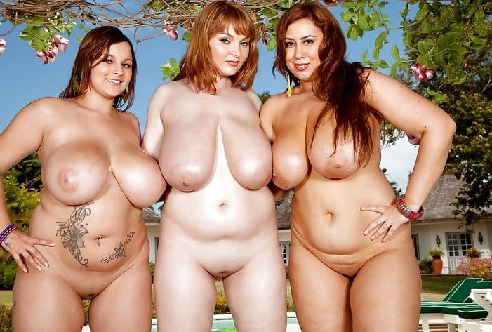 krupnie-golie-devki-video-porno-super-ogromniy-chlen-dva-v-odnu-dirku